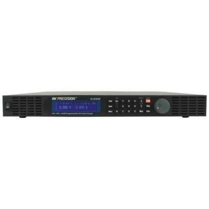 XLN3640-GL XLN3640-GL XLN3640-GL