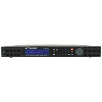 XLN10014-GLXLN10014-GLXLN10014-GL