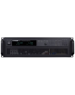 BK8620 - Charge électronique programmable, 120V / 480A - 3000W, interfaces USB, IEEE, RS-232 - BK PRECISION