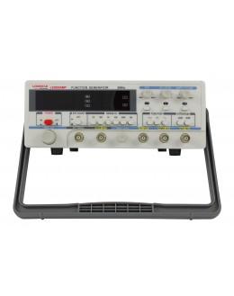 LS3002AMP - Générateur de fonctions 2MHz - LOADSTAR