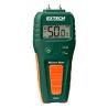 MO50 - hygromètre pour l'humidité des matériaux - EXTECH