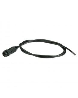 BR250 - endoscope - Borescope vidéo - EXTECH