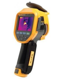 TI450 - FLUKE-TI480 - caméra thermique 640x480 pixelsTI450 - FLUKE-TI480 - caméra thermique 640x480 pixelsTI450 - FLUKE-TI480