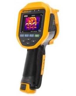 FLK-TI400 9Hz - caméra thermique infrarouge - FLUKE