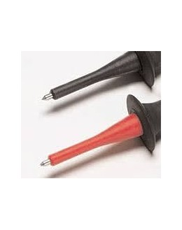 TP238 SureGrip™ Pointes de touche industrielles pour T5-600 et T5-1000
