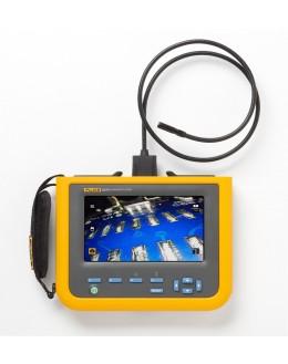 DS 701 – Caméra d'inspection résolution 800x600 – Fluke