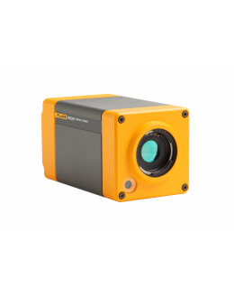 RSE300 - Caméra infrarouge montée 76800 pixels - Fluke