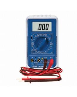 2706A - Multimètre numérique - BK PRECISION