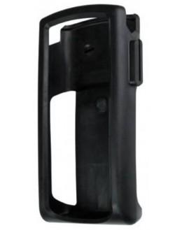 HSM - Humidimètre tous matériaux bois, platre etc 0 à 50% - kimo - 24353