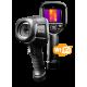 E8 - Caméra Thermique 76800 pixels - FLIR