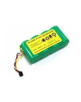 BP290 - Pack batteterie série 190 série IIBP290 - Pack batteterie série 190 série IIBP290 - Pack batteterie série 190 séri