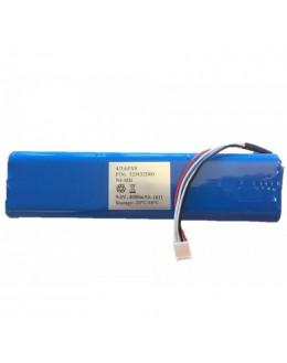 Pack Batterie pour Qualistar NIMH 3.5AH - CHAUVIN ARNOUX - P01296021