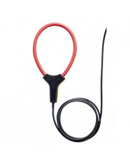 Pointe de touche 4mm (rouge et noir) CatIV- CHAUVIN ARNOUX - P01102154Z CA755 - CA757
