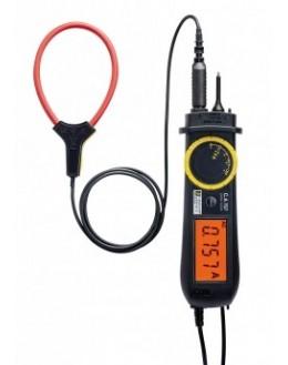 CA757 - testeur numérique tension courant - CHAUVIN ARNOUX - P01191757