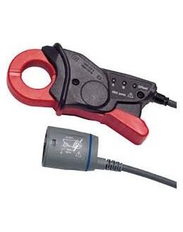 HX0034 pince de courant 0.02A - 60A AC/DC Rms /1 Mhz - pour oscilloscope SCOPIX - METRIX