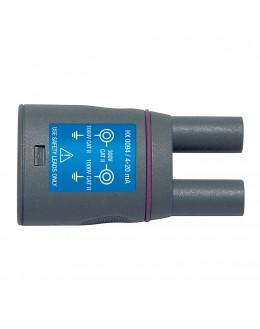 HX0094 adaptateur probix / 4-20 mA pour osciloscope SCOPIX