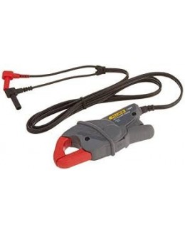 i 200 AC current clamp FLUKE