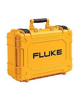 C1600 - mallette FLUKE