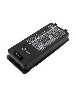 BP7240 - Pack batteterie pour FLUKE 753 FLUKE 754 - FLUKE -