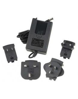 BC7240 - chargeur de batterie pour FLUKE 753 FLUKE 754 - FLUKE -