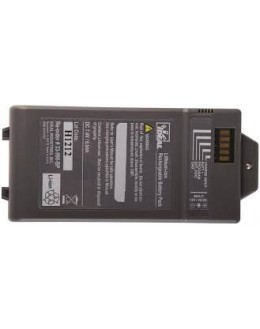 1 batterie pour LanTEK III