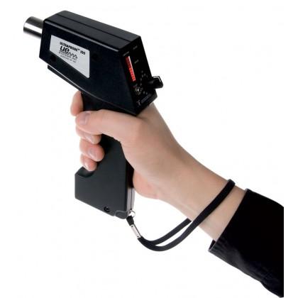 UP100 KT - Détecteur à ultrasons - Kit détection d'ultrasons - UE SYSTEM
