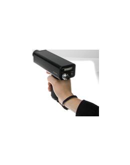 UP2000 CFM - Détecteur à ultrasons analogique - Kit de mise au point rapprochée - UE SYSTEMS