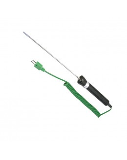 IM80108 - Probe Type K Air / Gas Imesure