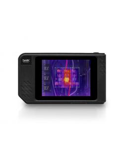 Seek Shot Pro - Caméra thermique 76000 pixels -40 °C à 330 °C - 320x240 - Seek