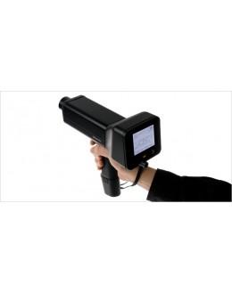 UP10000 SD - Système numérique de contrôle par ultrasons - UE SYSTEMS