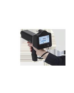 UP15000 - Système numérique de contrôle par ultrasons pour la collecte de données, inspection et analyses sonores - UE SYSTEMS