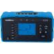 MX535 - Contrôleur d'installations électriques multifonctions - METRIX