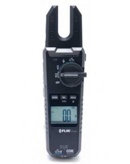 VT8 - 600 - Testeur électrique courant, tension et continuité sans contact - FLIR