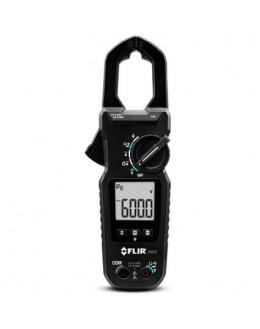 FLIR CM82 - Pince de puissance