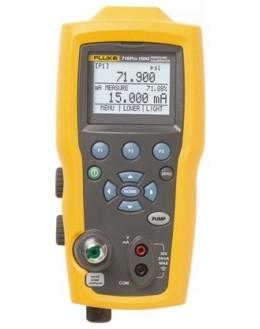 Fluke-719Pro-30G - calibrateur de pression electrique