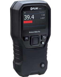 MR77 - thermo hygromètre sans contact - FLIR