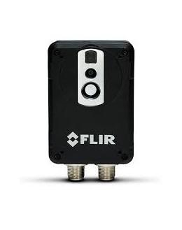 AX8 - FLIR - Caméra infrarouge pour la surveillance continue de l'état et de la sécurité