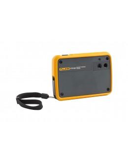 PTi120 - Caméra infrarouge compacte 120 x 90 pixels - FLUKE