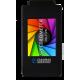 MK350S - Spectromètre Premium - UPRTEK