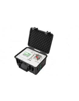 DP 400 mobile - Hygromètre portable - CS INSTRUMENTS