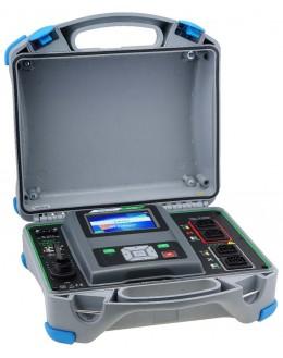 Testeur de transformateurs -MI3280 SEFRAM - METREL