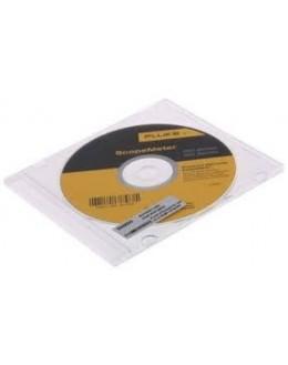FVF-SC2 - Software - FLUKE