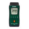 Solarimetre numérique 3999 W/m² - SP505 EXTECH