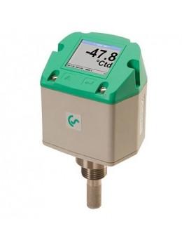 FA 550 - Capteur - transmetteur de point de rosée robuste - CS INSTRUMENTS
