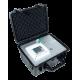 DS400 Mobile - Afficheur / Enregistreur graphique mobile - CS INSTRUMENTS