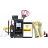 Pack PEL 103 - Enregistreur de puissance et d'énergie avec accessoires et EPI - Chauvin Arnoux