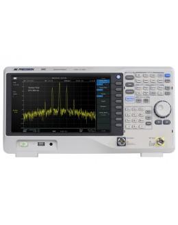 BK2682 - Analyseur de spectre 2,1 GHz - SEFRAM