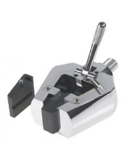 AC 32 Pince de clavette pour des tests de traction jusqu'à 10 kN - pour dynamomètre