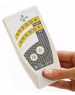 ESI 21 - Detecteurs d'ondes électromagnétiques hautes fréquences