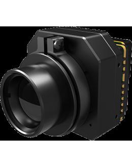 IPT640 - Caméra d'imagerie thermique On-Line - Guide sensmart